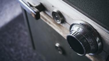 Mis à part l'alarme comment protéger ses biens du vol?