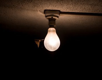 Quel éclairage extérieur pour empêcher un cambriolage?